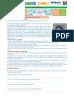 4 CUARTO S31.pdf