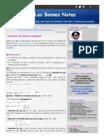les-bonnes-notes-over-blog-com-article-variations-de-fonctions-composees-60276379-html