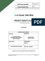 EMPM5103-PQMP Assignment _Part B