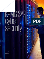 sap-cyber-security