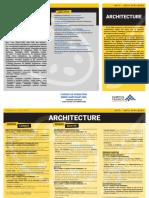 architecture_fr.pdf