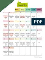 calendario-marzo.pdf.pdf