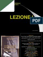 composizione-i-teoria-della-forma-musicale-ridefinizione-in-sette-chiavi-di-lettura.pdf