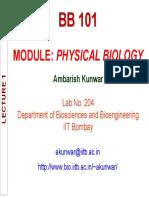 A_Kunwar_BB101_2019_2020_I_L1