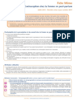 1e_maj-contraception-post-partum-060215