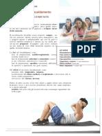 Il_riscaldamento.pdf