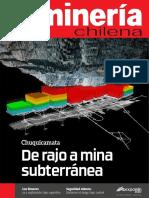MCH-457-julio.pdf