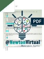 Mini Exprés 6-RL-NewtonVirtual.docx
