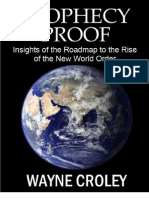 18652542-The-Roadmap-to-the-Rise-of-the-New-World-Order-Complete-Report