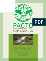 PACTO pela restaur MA.pdf