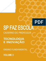EF_PR_Tec_6-7-8-9_Vol3_V5_VersãoPreliminar