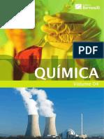 Quimica-Volume-4.pdf