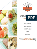 catalogue-Elite-traiteur-web