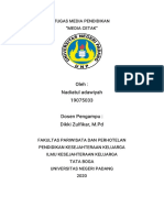 Media Pendidikan (Media Cetak).pdf