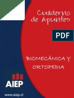 POC205 apuntes de biomecanica 2020