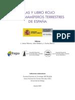 Atlas y Libro Rojo de los Mamiferos Terrestres de Espana.pdf