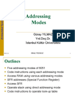 06 Addressing Modes