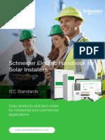 CT20200914 Solar Installer Handbook IEC for Web