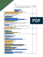 Percorso - Storia moderna.pdf