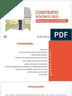 guia-postulante-contrato-docente-renovacion 2021.pdf
