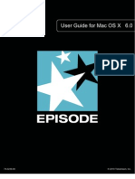 Episode-6-Mac-User-Guide