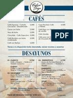 CARTA CAFE.pdf