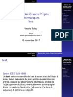 1_Tests