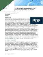 IDC_Creation_efficace_d_un_capital_de_donnees.pdf