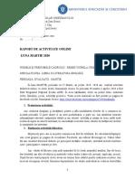 RAPORT DE ACTIVITATE_martie2020_Remes Viorela Cristina.doc