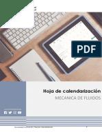 HC_MECANICA_DE_FLUIDOS