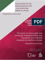 1.Participacao-cidada_Livro_Consorcio