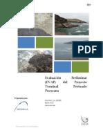 02._EVAP_Terminal_Portuario_Pucusana 12.pdf