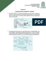 Taller 4_Dinámica_fluidos.pdf