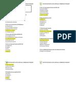 COM2-PRE3-PRA56