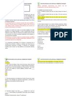 COM3-PRE3-PRA7