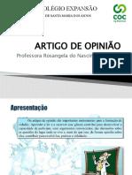 artigo_de opiniao