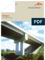 ArcelorMittal - Bridges with Rolled Sections