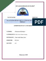 plan estrategicoTANIA.docx