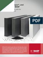 Brand+Neopor-Flyer--Product+range+Styropor+Neopor+und+Peripor-English (1)
