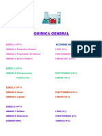 Q.G---------UNIDAD I.docx