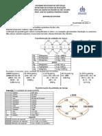 1º Transformação de unidades de medida - conteúdo e exercícios