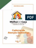 Caderno de Atenção Domiciliar.pdf