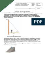 4a.Evaluación  de Fca. Mecánica.doc