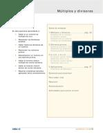 Factores y divisores  (2).pdf