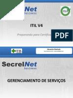 ITILV4 - Slider 01