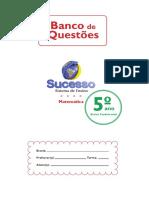 atividade137 (2).pdf