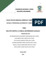 DELITOS-CONTRA-LA-FAMILIA-MONOGRAFÍA-PARA-ENVIAR (1)