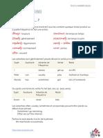 les-adverbes-de-fréquence