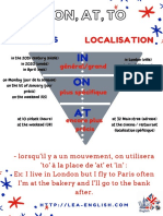 les-prépositions-in-on-at-to