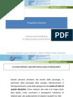 FCFD17_2123a_02.pdf